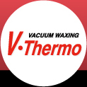 V-thermo vacuum waxing