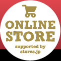 kem's(ケムズ)ONLINE STORE by stores.jp